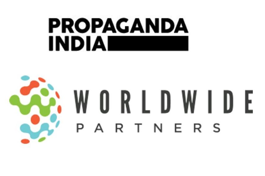 Propaganda India joins the Worldwide Partners network