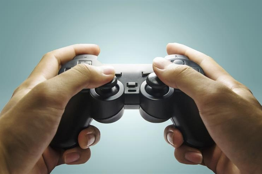 Playstation: Facebook identified data 'shortcomings' through the console