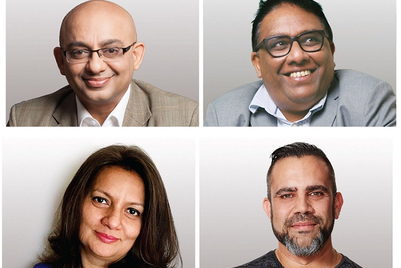 Publicis Worldwide rolls out Marcel in India; announces leadership changes