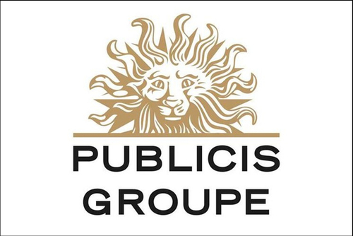 Publicis Groupe holds sale talks with private equity investor