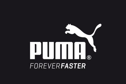 Puma assigns creative mandate to DDB Mudra