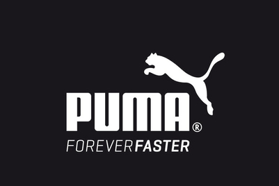 Puma assigns creative mandate to DDB Mudra