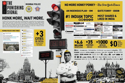 D&AD Awards 2020: FCB India dominates second list of winners