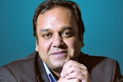 Punit Goenka named chairman of BARC India