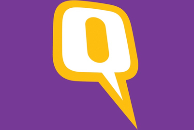 Gaurav Mercantile to acquire The Quint