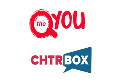 QYOU Media acquires India's influencer firm Chtrbox