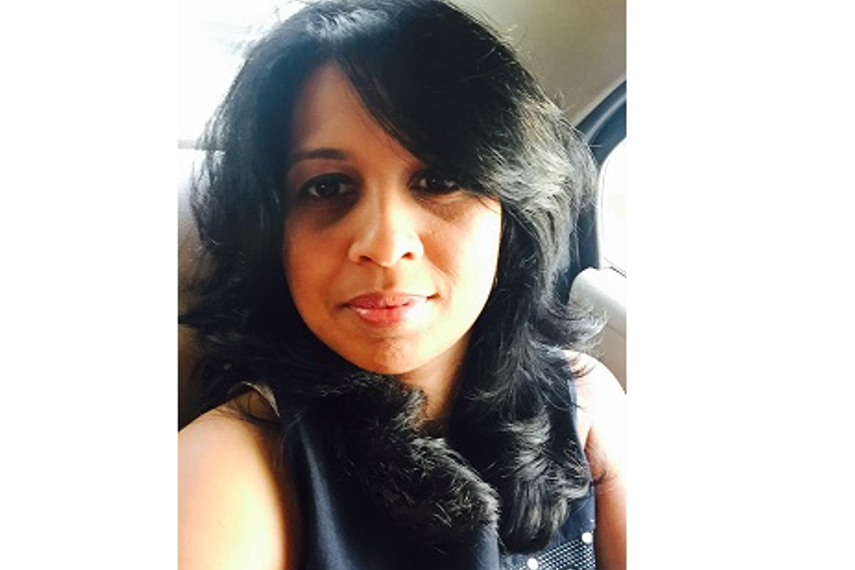 Rachana Lokhande joins Kinetic India as director - trading and ops