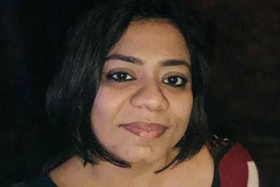 Rachana Shah Monteiro joins Starcom as SVP