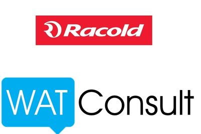 Racold assigns digital duties to WATConsult