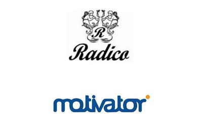 Motivator bags Radico Khaitan's media mandate