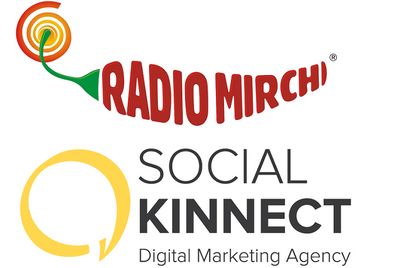 Social Kinnect to handle Radio Mirchi's social media
