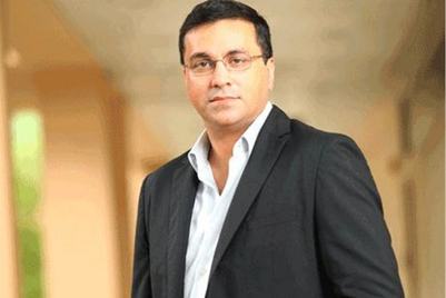 Former BCCI CEO Rahul Johri joins Zee to lead revenue and monetisation
