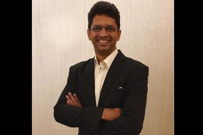 Rahul Vaidya joins Rediffusion as business lead
