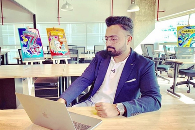Triller India appoints TikTok's Raj Mishra as head of operations