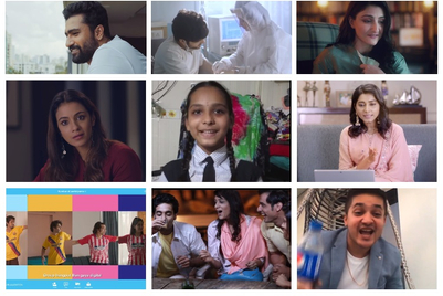 MMGB: Brands celebrate Friendship Day, Rakshabandhan
