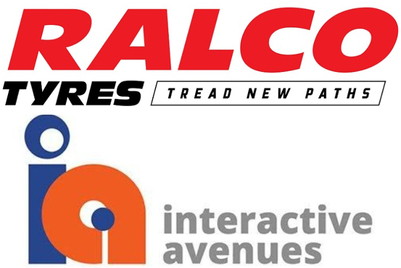 Interactive Avenues wins Ralco's digital mandate
