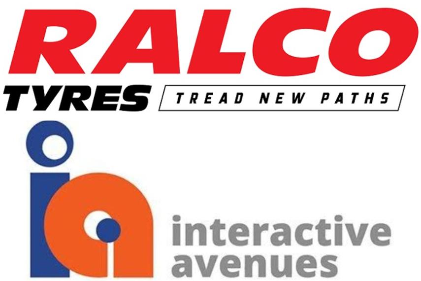 Interactive Avenues wins Ralco's digital mandate