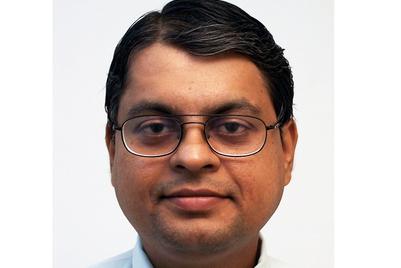R.I.P. Ramamurthy Iyer