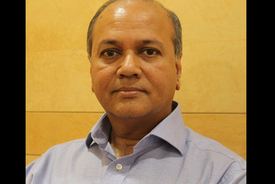 Ramesh Narayan to be inducted into AFAA's Hall of Fame at AdAsia 2021