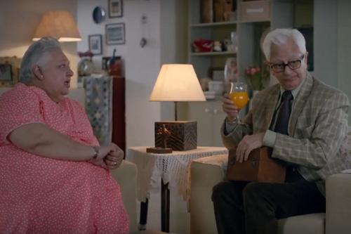 Weekend Watch: 'I love you Rasna' returns, with a twist