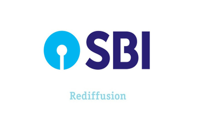 SBI consolidates creative mandate with Rediffusion Y&R
