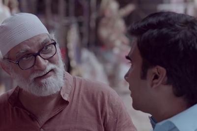 Social media calls for #BoycottRedLabel for 2018 Ganesh Chaturthi film