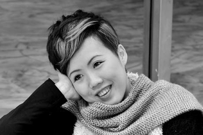 奥美红坊澳门擢升总经理Catarina Liao为董事总经理