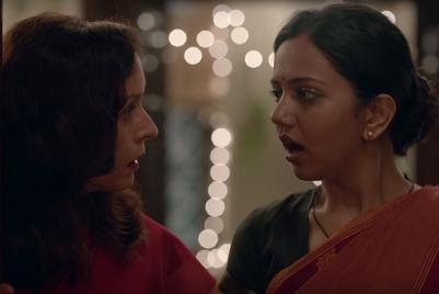 Reliance Fresh scripts a caring surprise, ushers in 'Badi Diwali'
