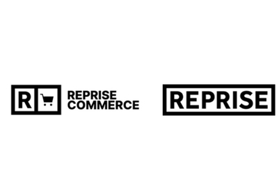 IPG Mediabrands launches global ecommerce unit Reprise Commerce
