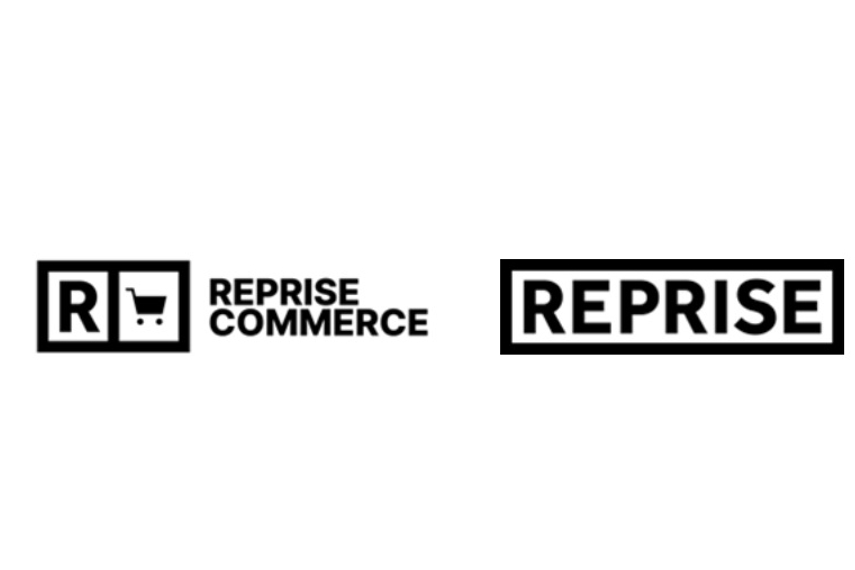 IPG Mediabrands launches global e-commerce unit Reprise Commerce