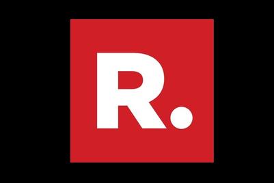 Republic TV to sue Mumbai Police Commissioner for Rs 200 crore