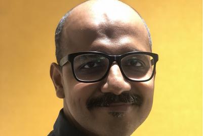 Rishabha Nayyar joins Fatmen as co-founder and strategy lead