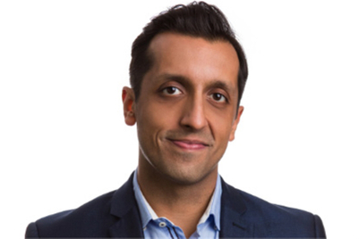 Rishi Jaitly quits Twitter in a series of tweets