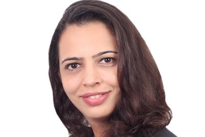 Ritika Taneja joins GroupM India as head of e-commerce