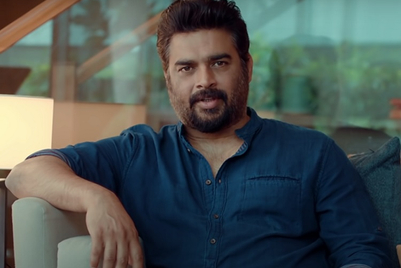 WhiteHat Jr gets R Madhavan to spread importance of coding