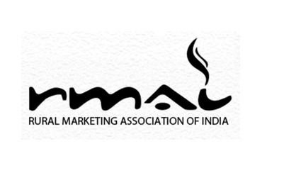 RMAI Flame Awards 2017: Entries open