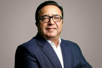Sony's Rohit Gupta elected as ASCI's new chairman