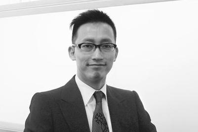 浩腾香港任命Roid Sin为总经理