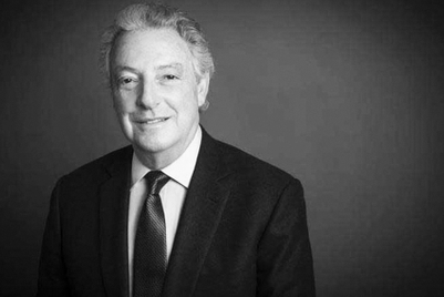 Interpublic Q3 revenues edge up 1.4 per cent