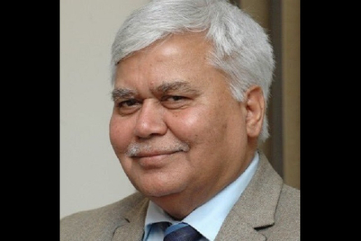 TRAI chairman rubbishes IBF's claims on NTO impacting broadcasters