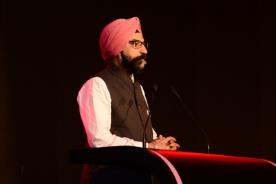 Dairy has potential since most regions around India are milk deficient: RS Sodhi