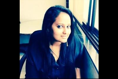^ a t o m brings in Ruma Singhal to lead strategic planning
