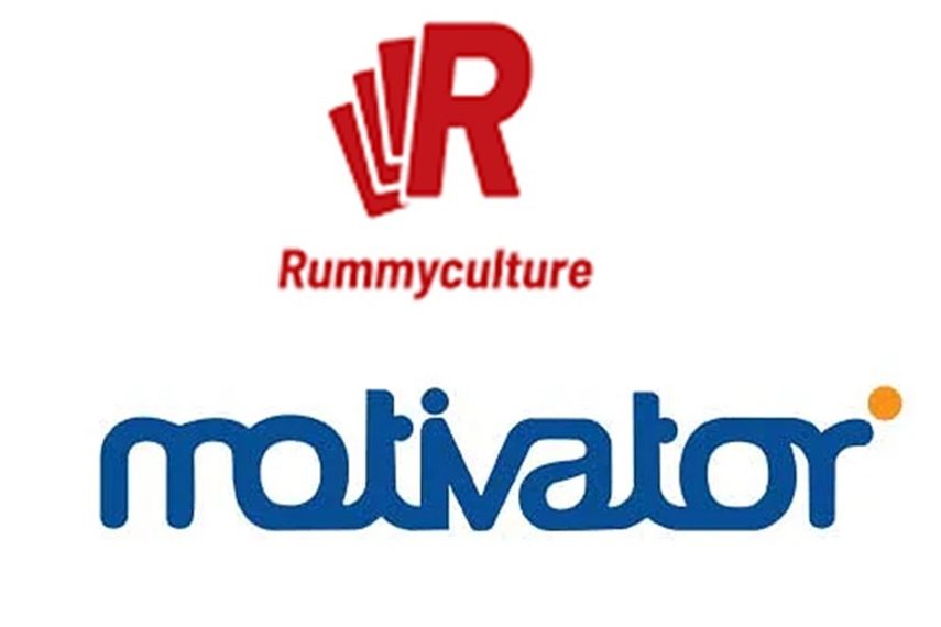 RummyCulture assigns media mandate to Motivator