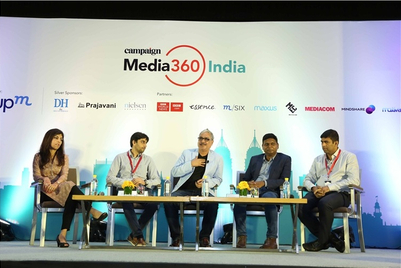 Media360 India: Rural women with access to digital will be the game changers