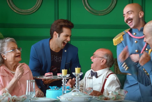 Sab TV refreshes, wants India to keep laughing