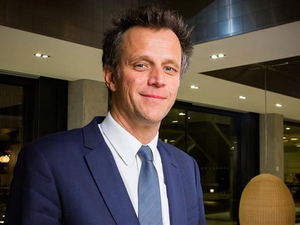 Publicis Groupe to hold company-wide leadership get-togethers