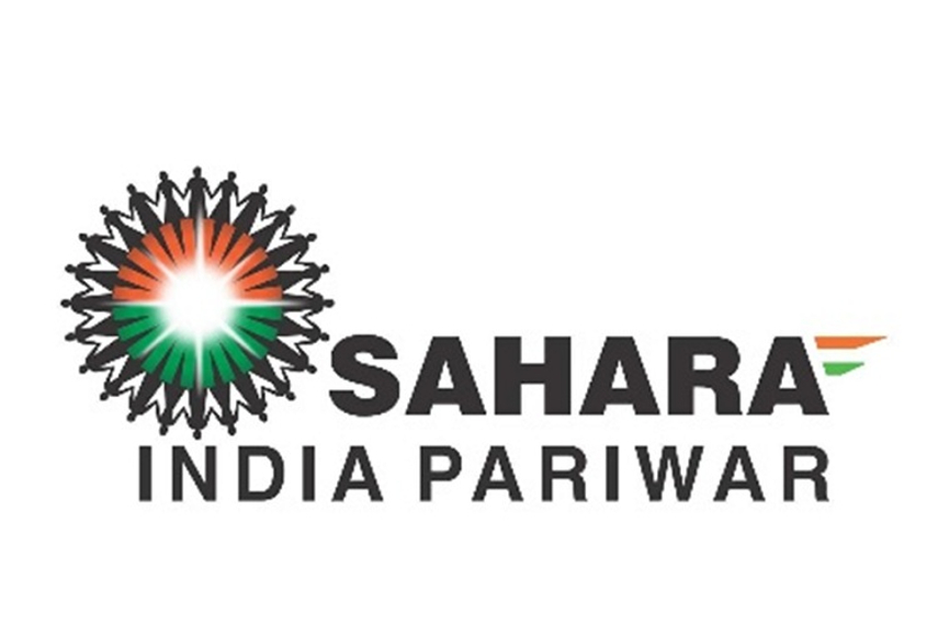 Alok Nair joins Sahara Media Group as chief commercial officer