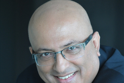 'Media ideas require a certain degree of immersion in media': Vikram Sakhuja