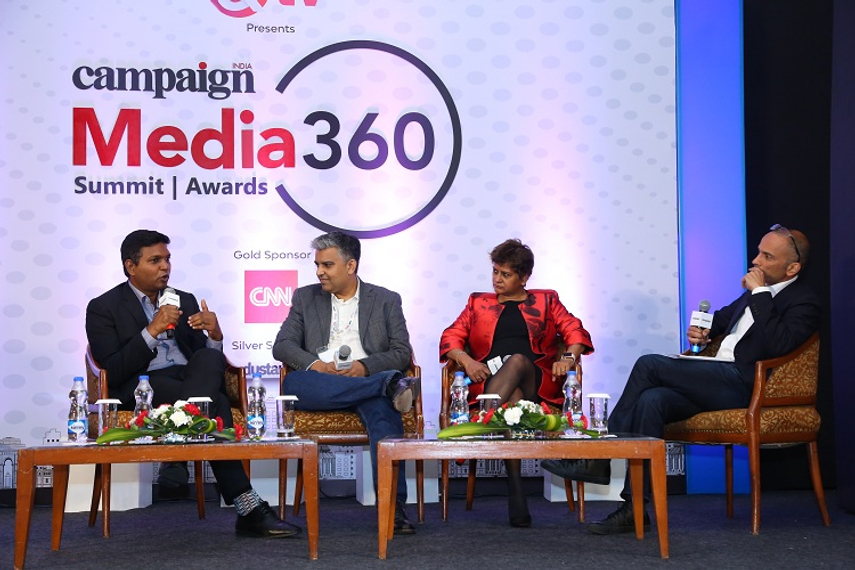 Media360 India: The increasing cry for media transparency