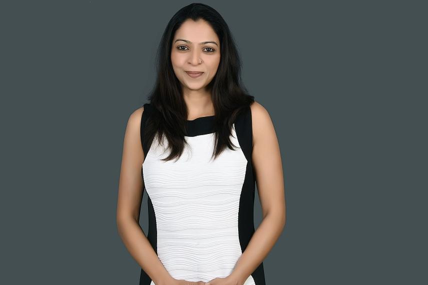 Sangeetha Aiyer